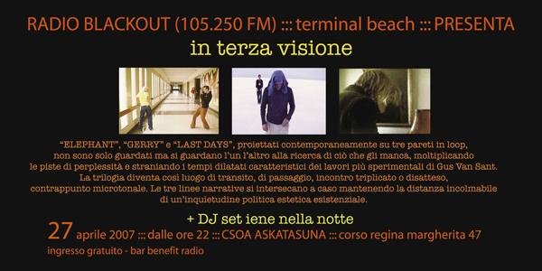 20070427_in_terza_visione.jpg