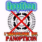 LOGOANOPTICON