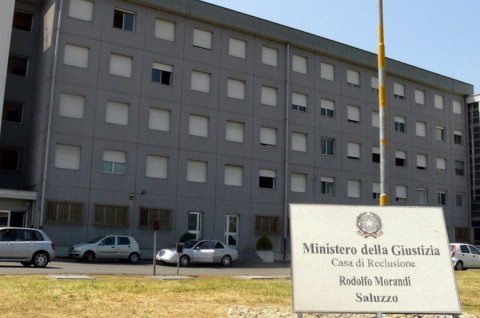Saluzzo__carcere_Morandi