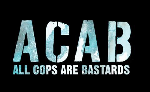 acab01