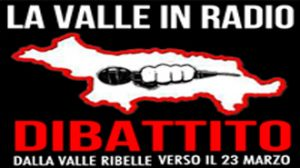valle_radio_sito