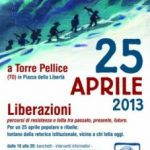 liberazioni2013web