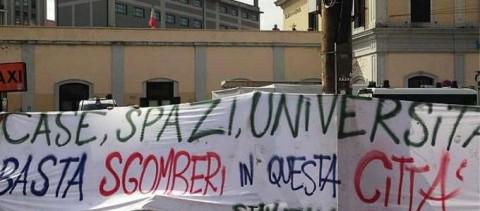 Presidio Zam Porta Genova (Instagram Supper2)-2