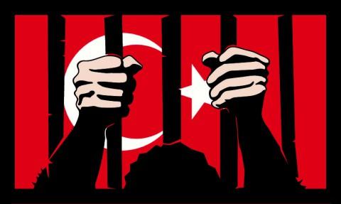 Turchia_prigione