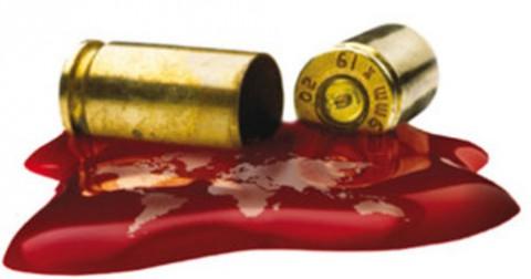 armi_sangue_N