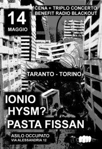 flyer_14maggio