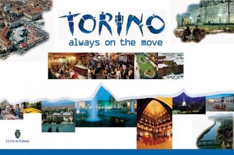 lett-torino5