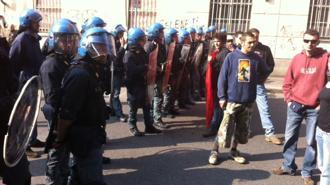 polizia_diatto--330x185