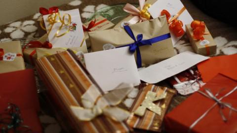 regali_di_natale__il_riciclo_si_fa_online_615