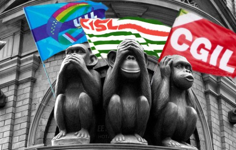 tre_scimmie_ccu_03