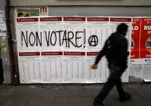 voto-italia1