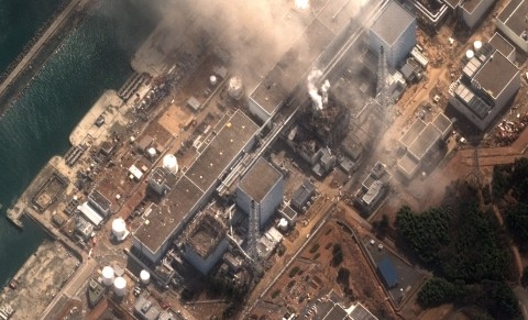 fukushima-daichi-satellite