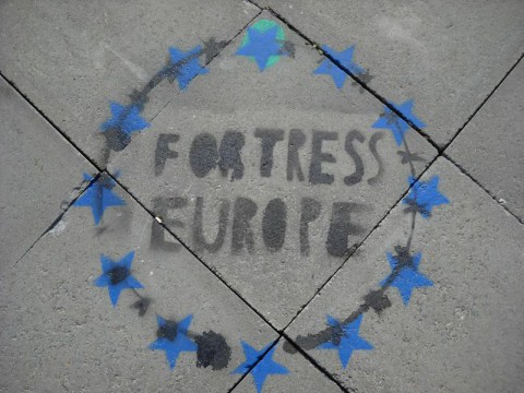2010-09_fortress_europe