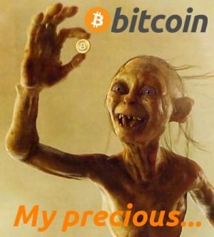 bitcoin_gollum
