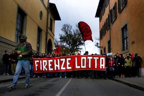 firenze_lotta