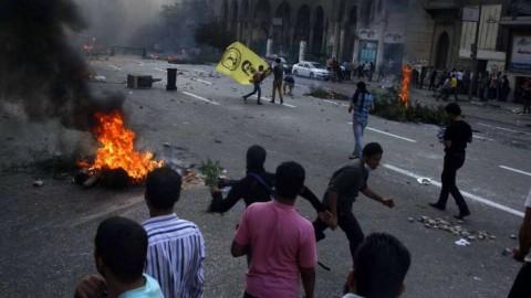img1024-700_dettaglio2_Egitto-protesta-manifestazioni-afp
