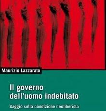 lazzarato_debito