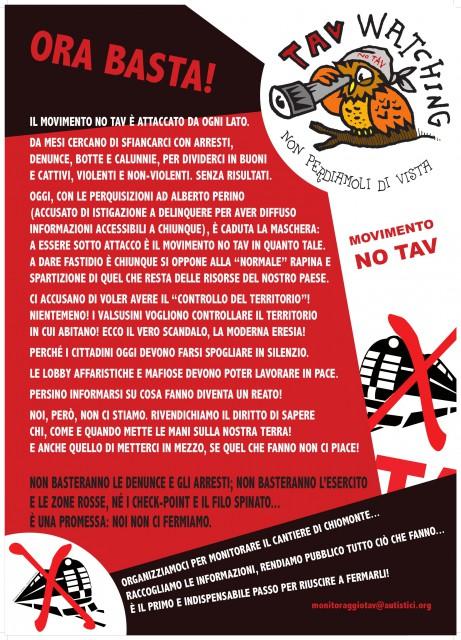 manifesto.NoTavWatching5 (2)
