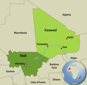 Mali_Azawad_EN