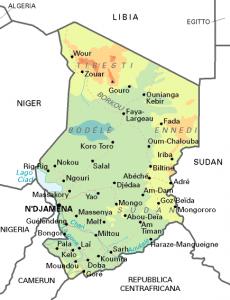 map00050