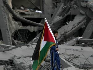 stade-palestine-fifa2-300x225