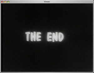 31-the-end