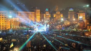 UKRAINE-UNREST-POLITICS-EU-RUSSIA-DEMO-NEW-YEAR