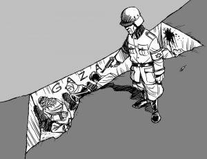 gaza-strip