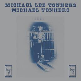 large_MichaelYonkers_MLY_SM