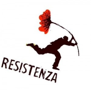2014-04-24_resistenza