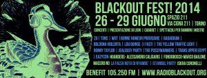blackoutfest_testa_fb