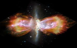 galassia_flussiradiazione