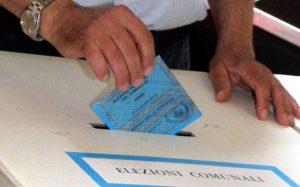 elezioni-amministrative-3-634x396