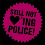 still_not_loving_police_1