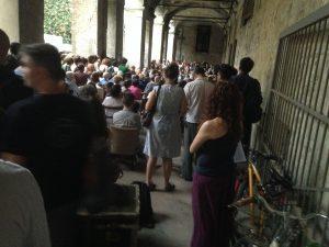 2014-07-17_cavallerizza01