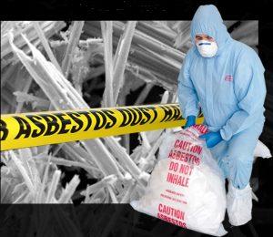 2014_07_31_asbestos_removal