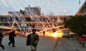 Gaza-war-001