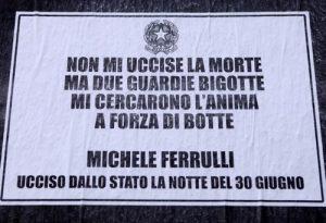 ferulli_mi