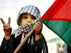 intifada(1)