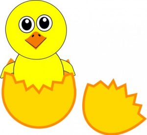 funny-chick-cartoon-newborn-coming-out-from-the-egg-9000