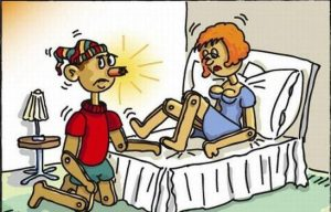 pinocchio-sex-fail