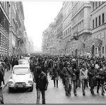 1977-03-12_ManifestazioneRoma_17