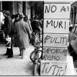 1977-10-20_NoMuriPuliti_1