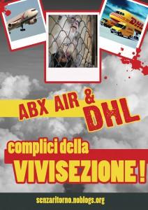 abx dhl