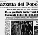 gazz-pop_croce