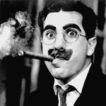 Groucho-Fratelli-Marx