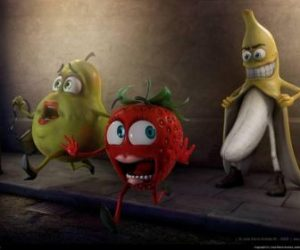 funny_bananas_artwork_peer_exhibitionism_coat_desktop_800x600_hd-wallpaper-861050