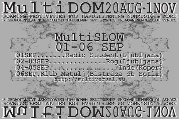 2015-09-01-odprti-termin-za-glasbo-multiversal-festival-for-hard-listening-and-improvised-non-music