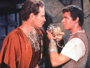 ben-hur-charlton-heston-gay-stephen-boyd