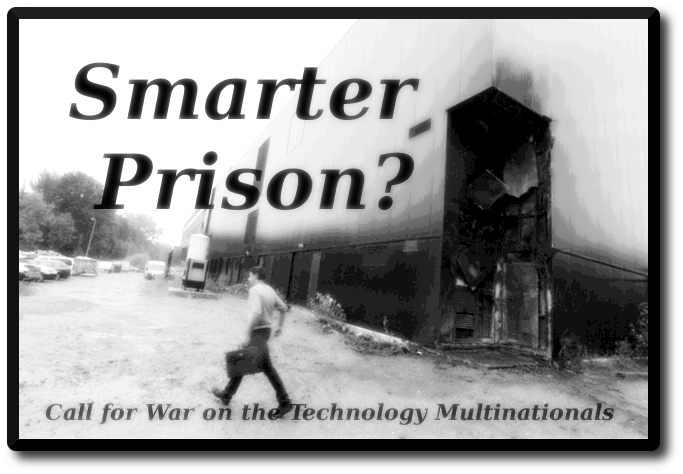 Smarter-Prison-title-image.cleaned
